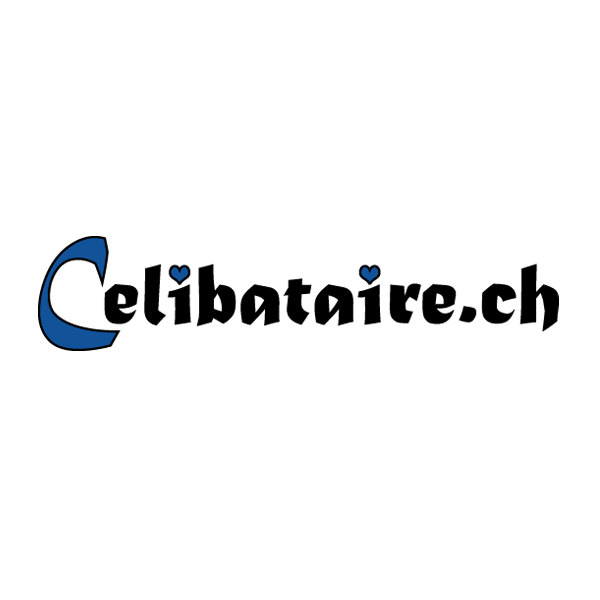 (c) Celibataire.ch
